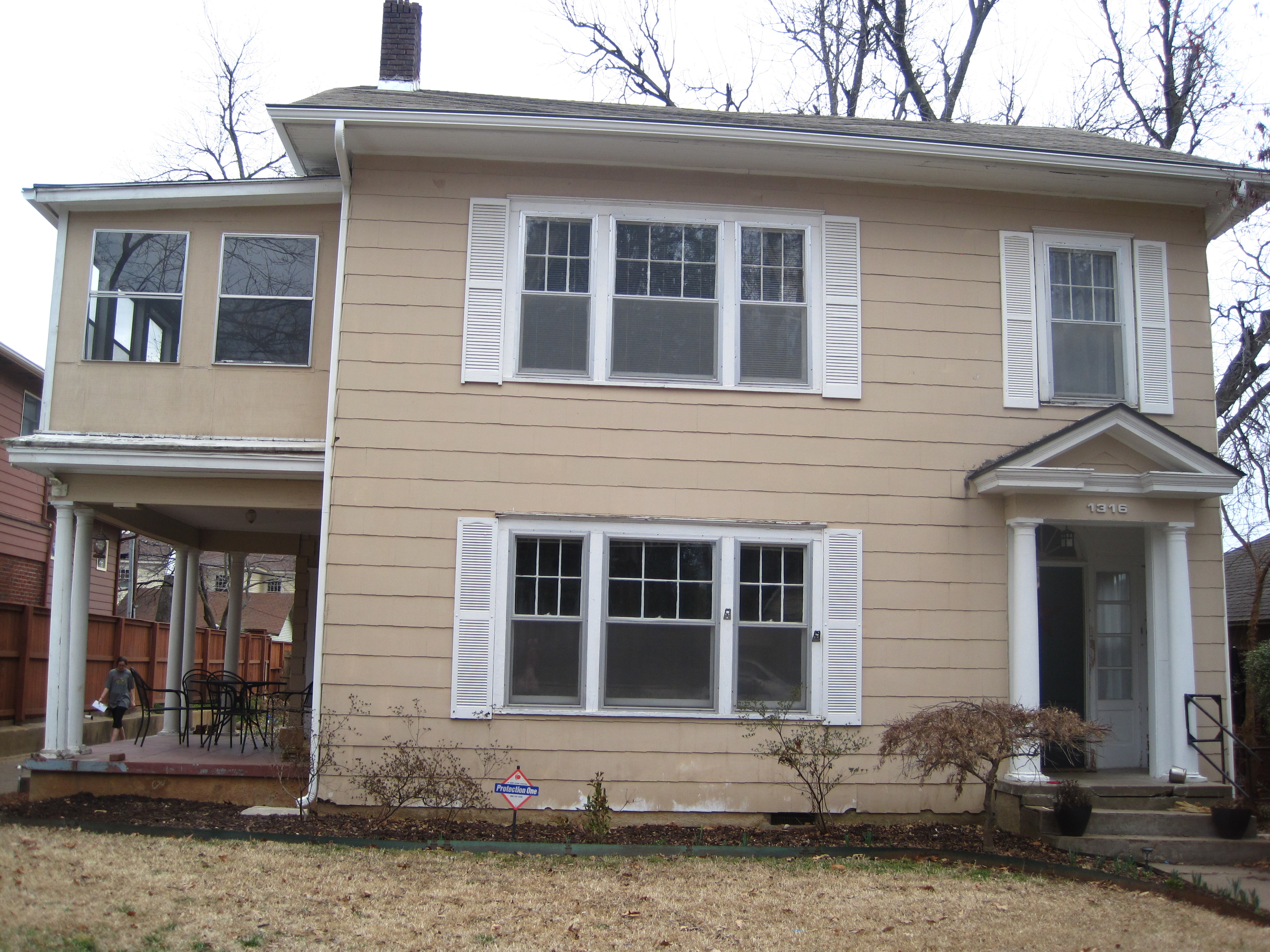Removing Siding From House 28 Images Remove Mold From Siding Of House Vinyl Siding Mold